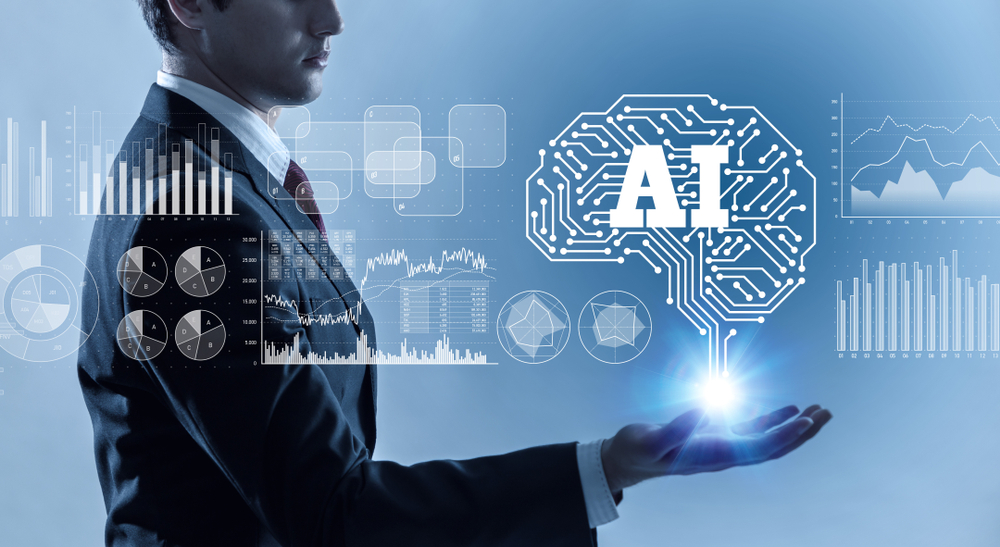 What Is Artificial Intelligence Marketing & Why Is It So Powerful
